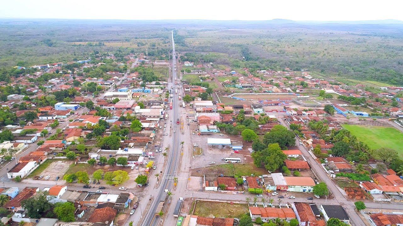 Jangada Mato Grosso fonte: i.ytimg.com