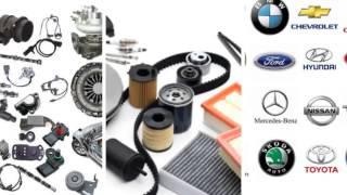 Piese auto online | Magazin online piese auto ieftine | motix.ro