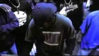 Teledysk: Das EFX - Real Hip Hop