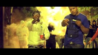 MB's World - Flexing [Music Video] #ToxicTV