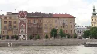 Hungary tourism video.Travel service Hungary.Budapest tourist attractions.Budapest best places.(Hungary tourism.Hungary tourism video.Budapest hungary tourism.Budapest hungary tour.Hungary travel.Hungary travel video guide. Travel service hungary., 2015-10-11T10:19:10.000Z)