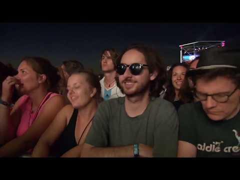 alt-J - Southside Festival 2017 - Full Show HD