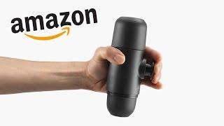 5 gadget fantastici da acquistare su Amazon