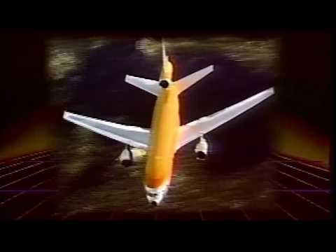 Monteal-1983-emission destination CPAir
