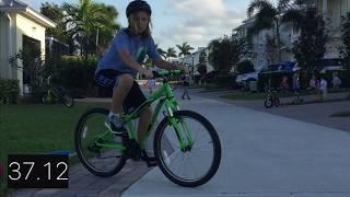 Bike Race Battle- Always Awesome