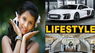 VAISHNAVI PATIL Lifestyle, boyfriend, income ,debut, hobby, Age, house, Car, biography etc etc