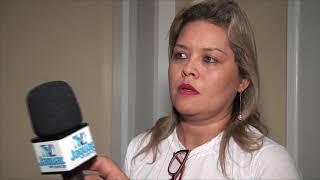 Secretária Sandra Lira esclarece como se dará o acesso as Cirurgias eletivas no Hospital São Camilo