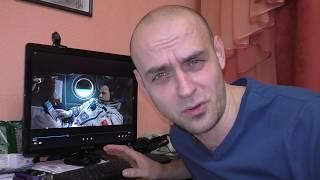 Обзор и космический троллинг фильма Салют-7