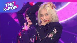 #씨엘씨, #미 #clc, #me the k-pop : sbs plus all about in korea! official channel of plus. please don't forget to click subscribe. enjoy y...
