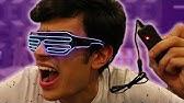 1d10606e5 نظارات عدسة الرؤيا للبصريات الخرج أي نظارة شمسية ب150 أي نظارة طبية ...