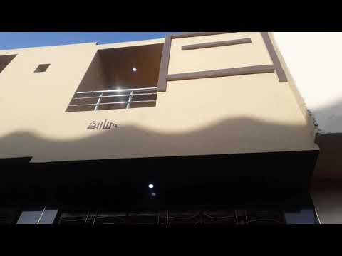 house-for-sale-in-shahdra---lahore-/2.5-marla-beautiful-design/perfect-location/-mskm-properties