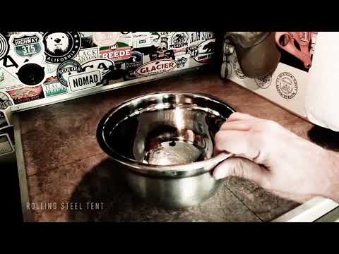 how-i-do-it:-the-kitchen-sink
