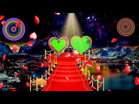 learn-beautiful-wedding-stage-green-screen-video-editing-tutorial-kinemaster-full-video