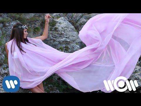 Ella - Послевкусие I Official Lyric Video thumbnail