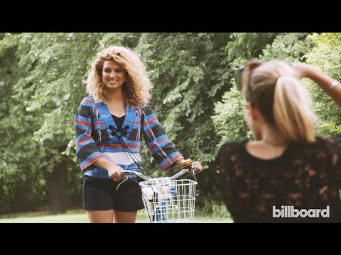 Tori Kelly on Her Fourth of July Plans and Why Her Personal Style Is Anything But Fussy