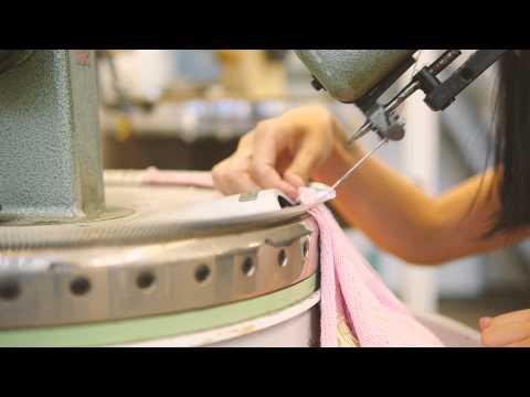 32 by thirtytwo. Textile Design RMIT   RMIT University