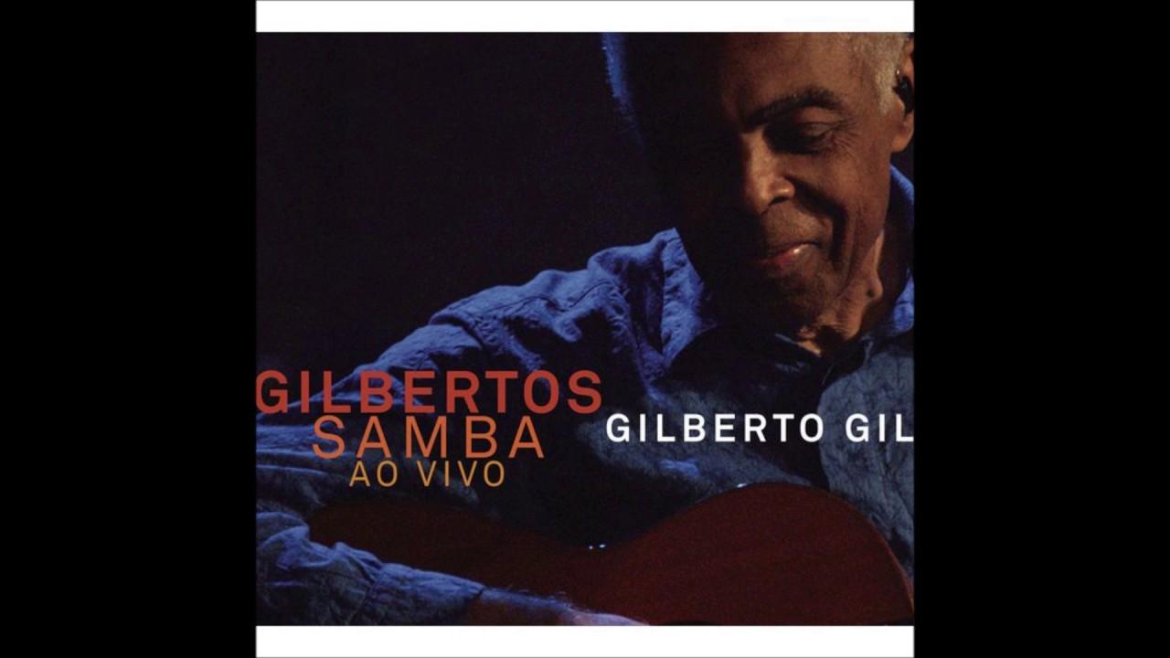 CD GILBERTO DUETOS BAIXAR GIL
