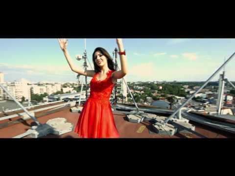 Ionut Cercel Si Sorina Ceugea - O Mie De Impacari (VideoClip Full HD)