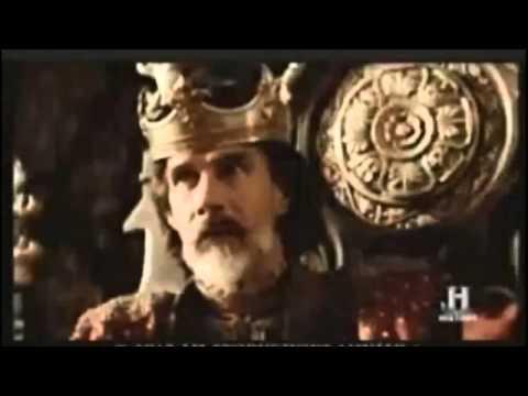 Викинги (Vikings) 2013 смотреть онлайн (все сезоны 1-4