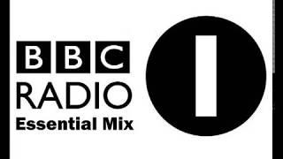 Essential Mix Calvin Harris Live Carlisle 2011 05 21
