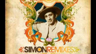 Masseratti 2lts - Arbolito Sabanero (Simón Díaz Remixes)