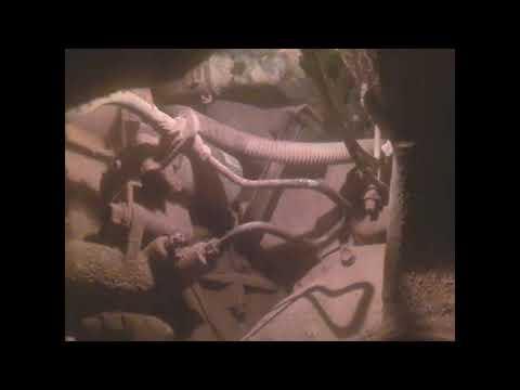 Фото к видео: замена колец на двигателе x22se фронтера б +кат№