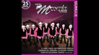 MONTEZ DE DURANGO MIX