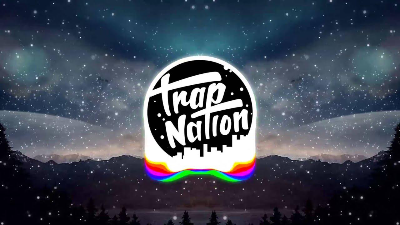 Trap nation wallpaper trap trapnation nation edm - Trap Nation Wallpaper Trap Trapnation Nation Edm 43