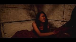 MARTABAT short film (one shot)
