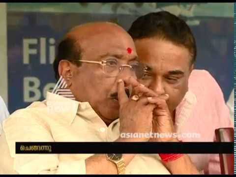 SNDP to declare their stand today | Chengannur Election 2018