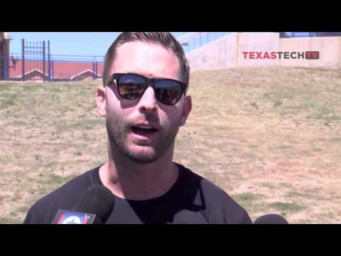 Midland Post Practice Sound: Kliff Kingsbury