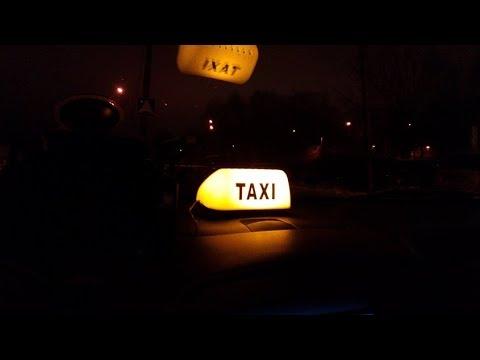 Работа в такси Воронеж. Сколько можно заработать в такси.