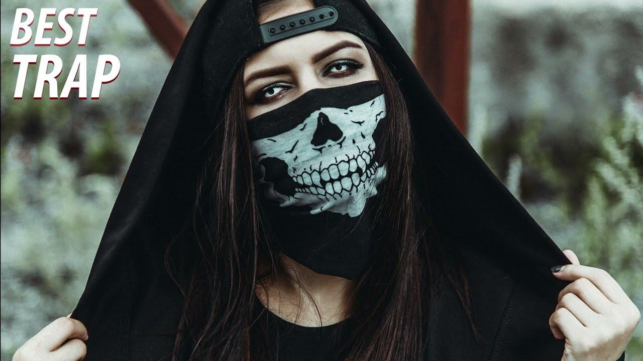 Gangster Trap & Rap Music 2019 ? Hip Hop 2019 Rap ⚡️Best