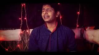Kasam Ki Kasam(cover)| Main Prem Ki Diwani Hun| Soumya Patnaik