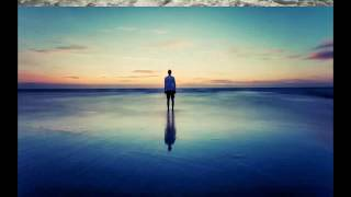Very Sad Boy HD Picture Status Wallpapers