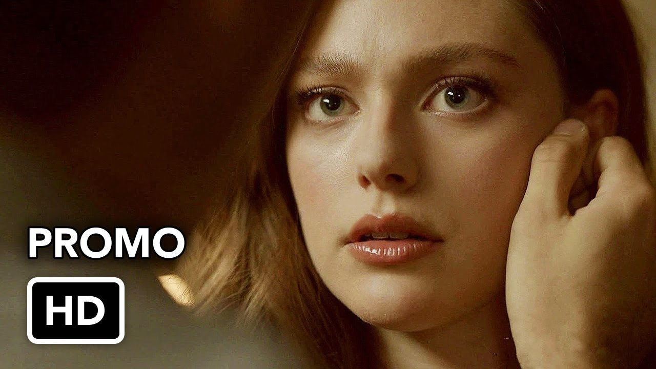 """Download Legacies 2x04 Promo """"Since When Do You Speak Japanese?"""" (HD) The Originals spinoff"""