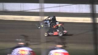 34 Raceway | IMRA Midget