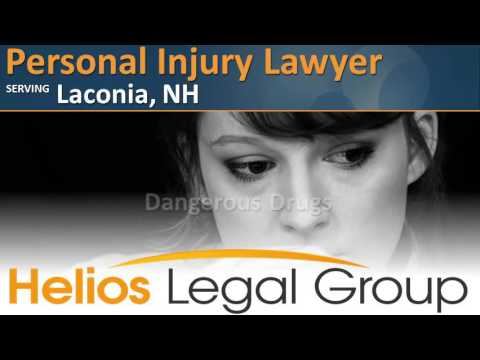 laconia-personal-injury-lawyer,-new-hampshire-helios-legal-group