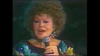 Kay Starr Live