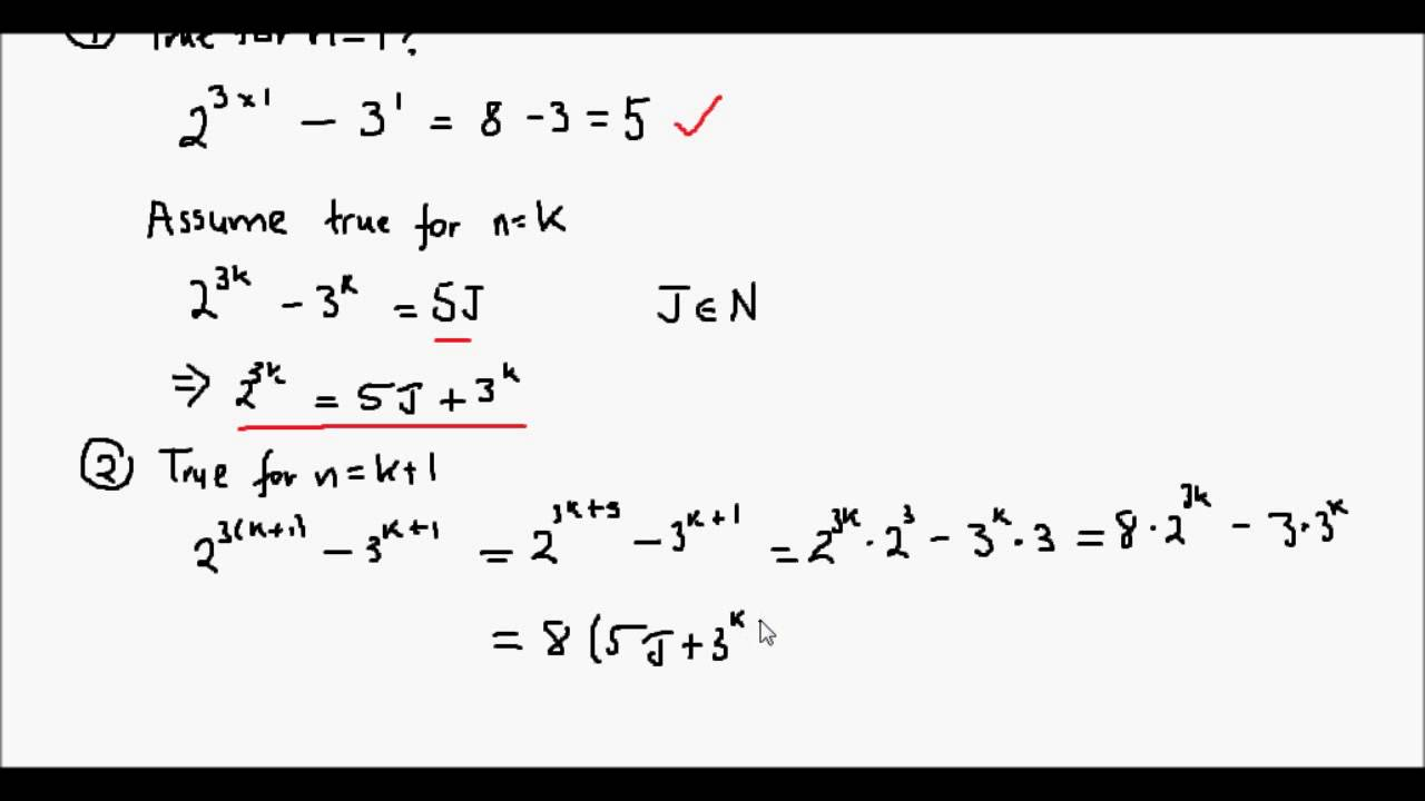 remainder theorem