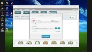 как сжимать видео спомощью программы Freemake Video Converter(ссылка на программу http://www.freemake.com/ru/, 2015-06-16T12:11:05.000Z)
