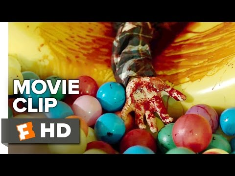 clown-movie-clip---play-place-(2016)---peter-stormare,-laura-allen-movie-hd