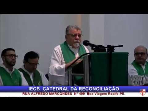 Aprendendo a decidir - Bispo D. Alexandre Ximenes