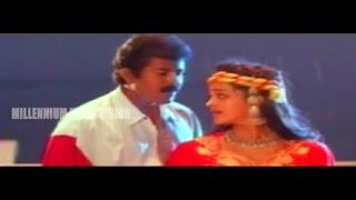 Swargaminiyenikku | Bheeshmaachaarya | Malayalam Film Song