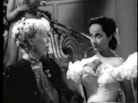 Lydia (1941) - Part 2/11