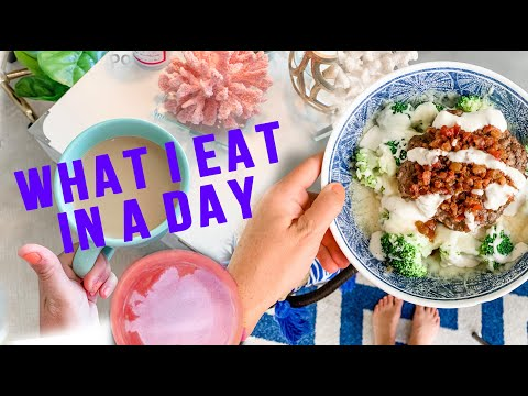 a-fat-burning-day-of-keto-&-omad---watch-this!-|-day-in-the-life-vlog