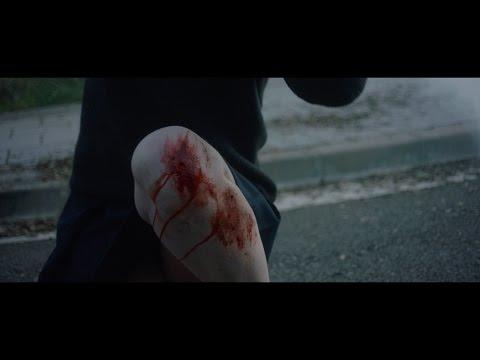 Manel - Sabotatge (Videoclip oficial)