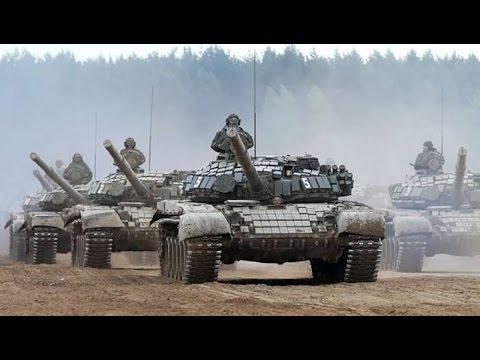 Танковые войска ВСУ. Мощь, сила и гордость Украины ... Tank troops of Ukraine.