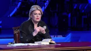 Repeat youtube video E diela shqiptare - SHIHEMI NE GJYQ,  7 prill 2013