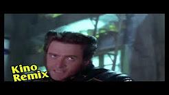 Kino Remix (Все видео )